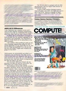 Compute! #52