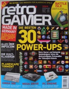 RetroGamer_03-2013-Cover