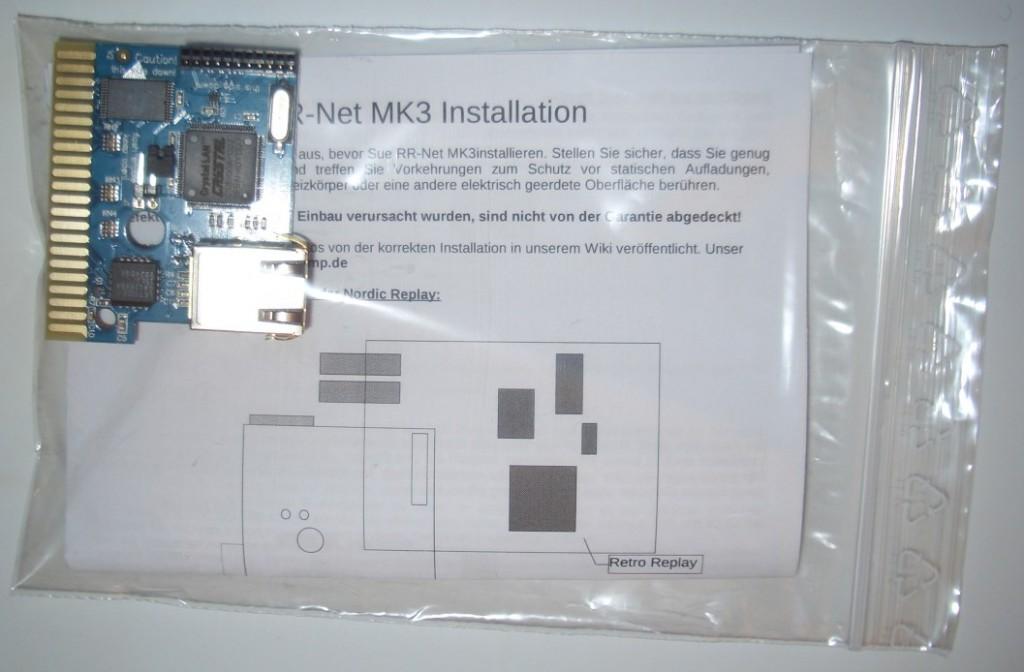 RR-NetMK3_Verpackt