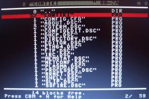 RR-NetMK3_TC64_Contiki_002