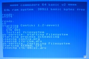 RR-NetMK3_TC64_Contiki_003