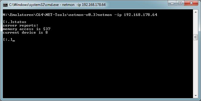 RR-NetMK3_TC64_NETMON_003
