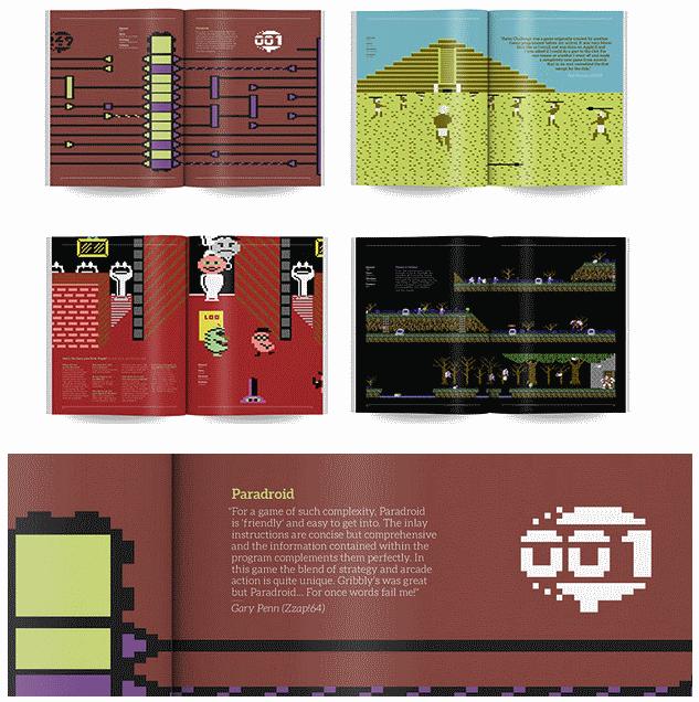 Commodore64_AVisualCompendium_Pages
