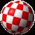 Amiga Programmierung