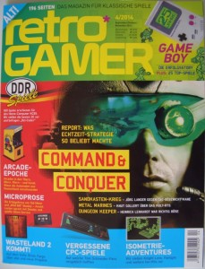 RetroGamer_2014-04-Cover