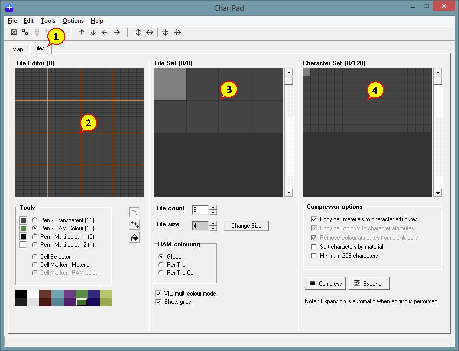 CharPad_002