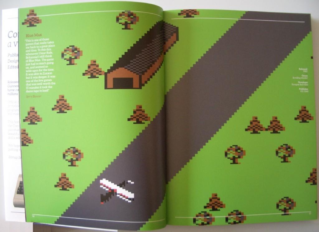 Commodore64_AVisualCompendium_Page