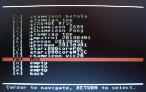MSX_03