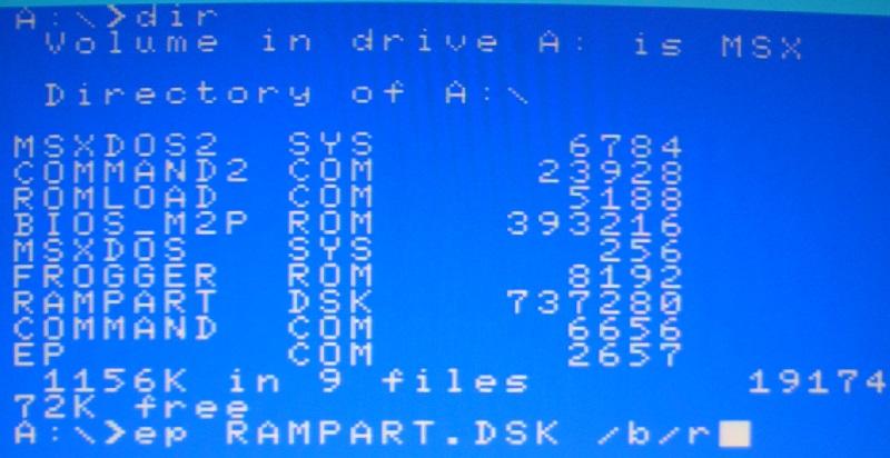 MSX_10