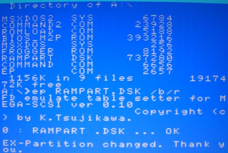 MSX_11