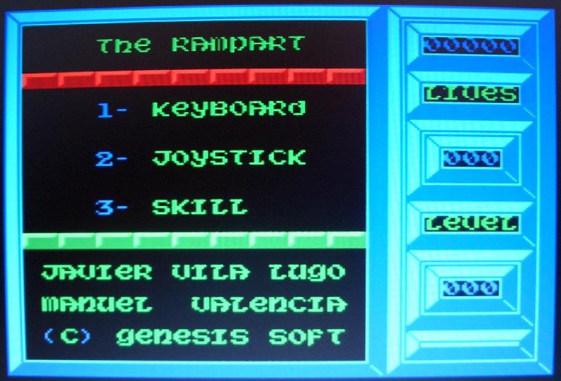 MSX_12