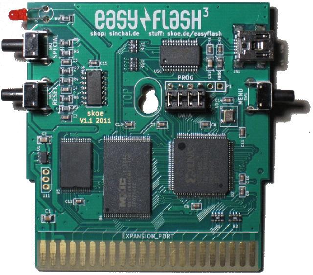 EasyFlash3_001