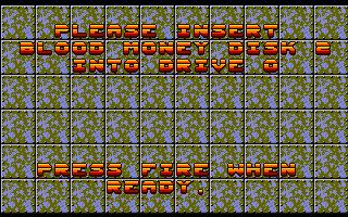 RetroPieV26_Amiga_09