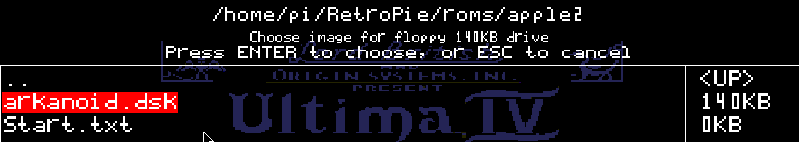 RetroPieV26_Apple2_02
