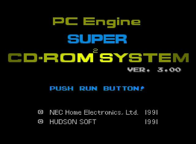 Die CD-ROM-Funktion ist bereit.