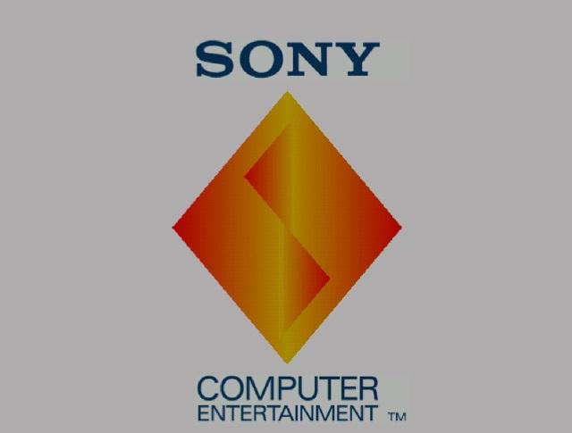 RetroPieV26_SonyPlaystation1_03