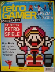 RetroGamer_Spezial_2015-01-Cover