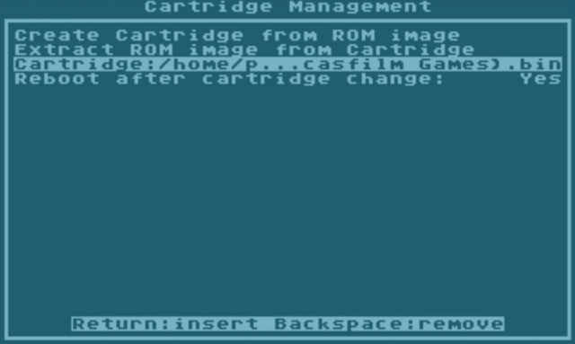 RetroPieV30_Emulators_Atari_5200_07