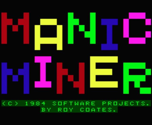 RetroPieV30_Emulators_Dragon32_03