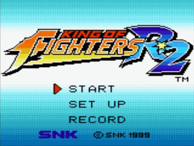RetroPieV30_Emulators_SNK_NeoGeoPocket_01