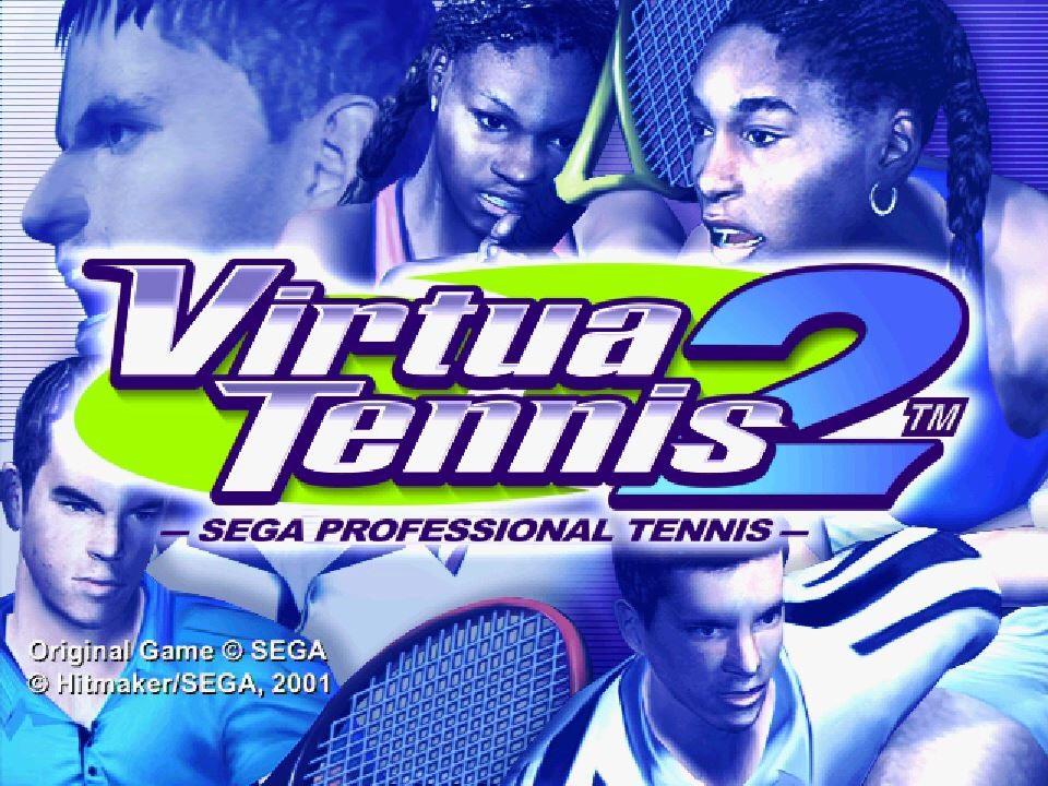 RetroPieV36_Emulators_SEGA_Dreamcast_02