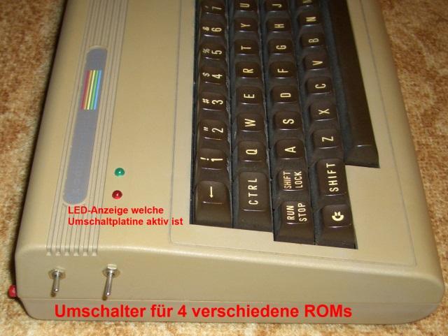 C64_Links