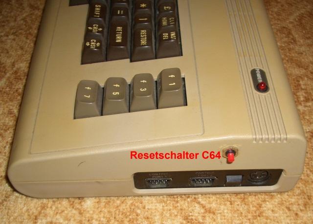 C64_Rechts