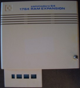 512KB/1MB - Umschaltbar