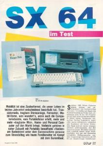 64er-Erstausgabe-SX64