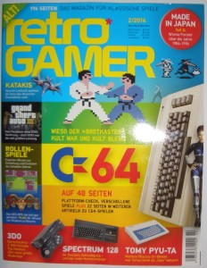 RetroGamer_2014-02-Cover