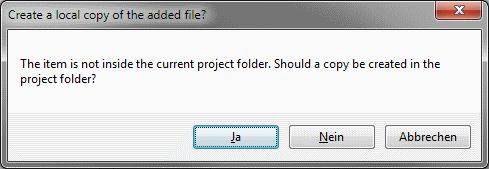 C64Studio3.7_01