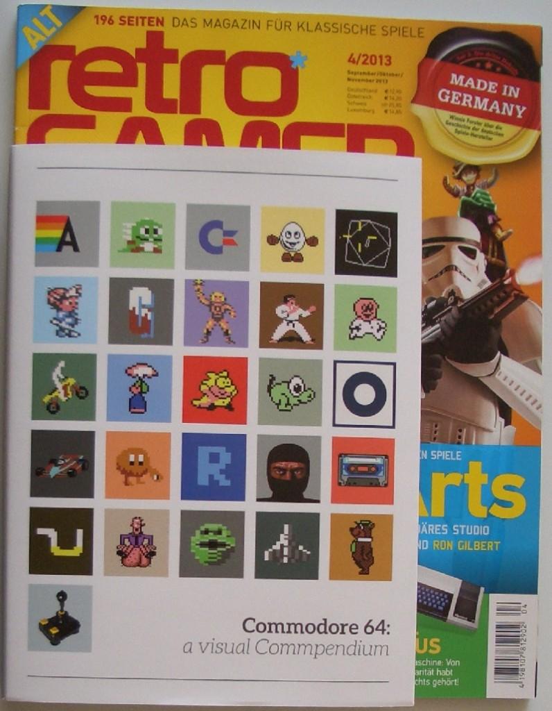 Commodore64_AVisualCompendium_Size