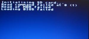 MSX_04