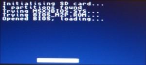 MSX_05