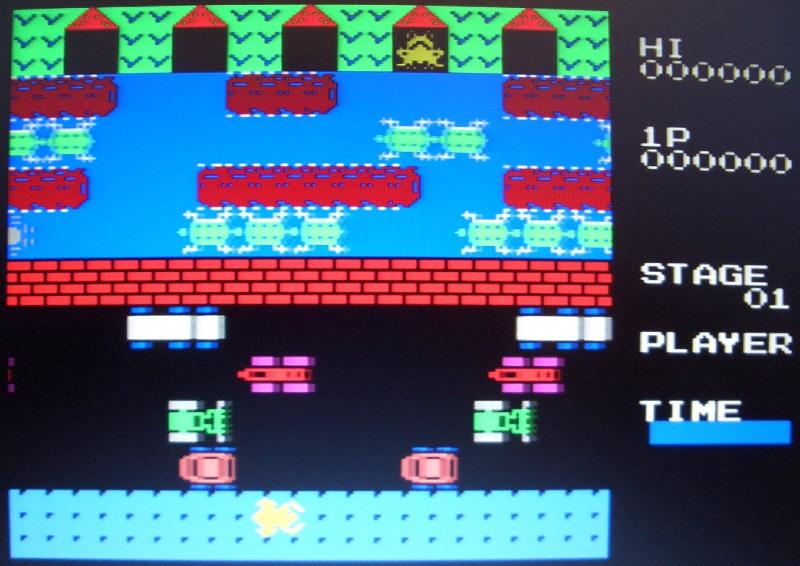 MSX_09