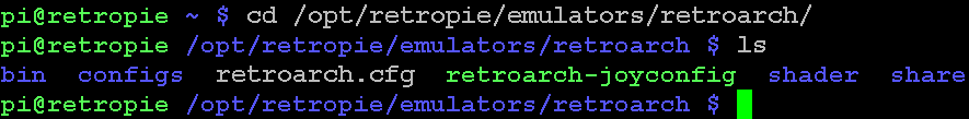 RetroPieV26_027