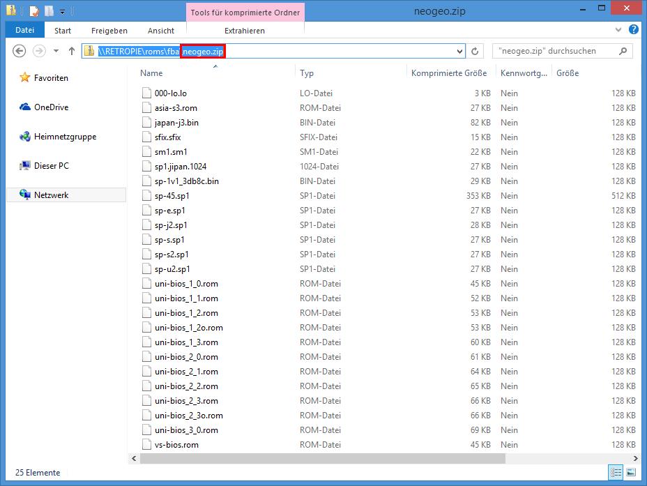 Inhalt der Datei neogeo.zip