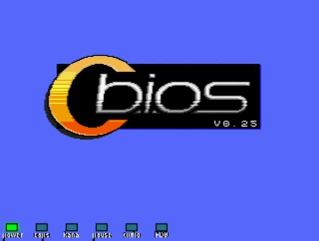RetroPieV26_MSX_03