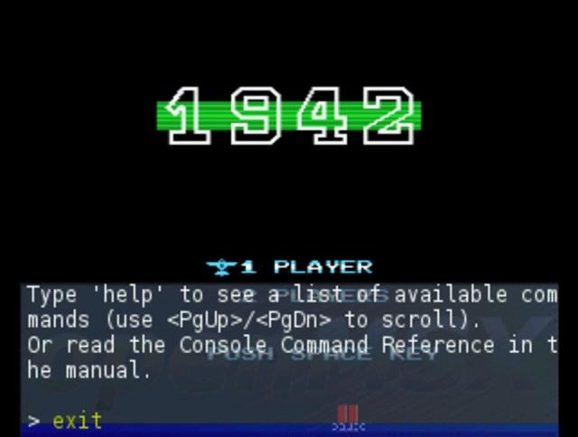 RetroPieV26_MSX_04