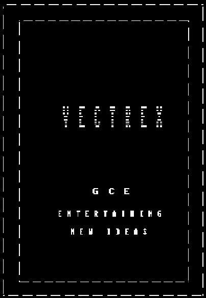 RetroPieV26_Vectrex_01