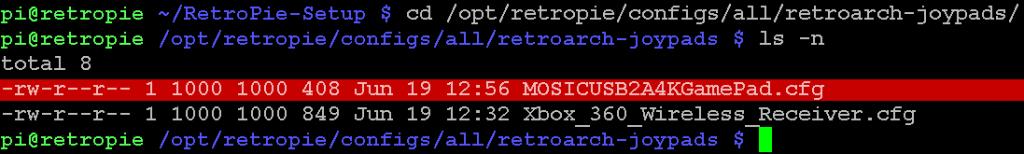 RetroPieV30_026b