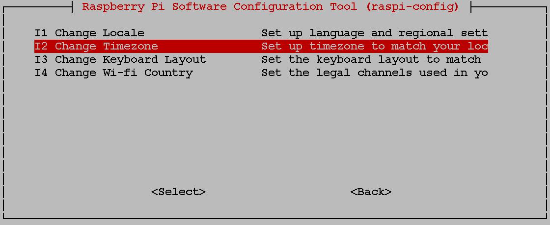 retropie change keyboard layout to german