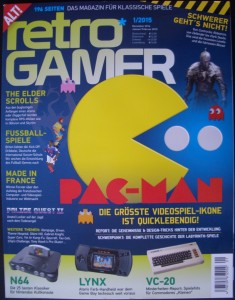 RetroGamer_2015-01-Cover