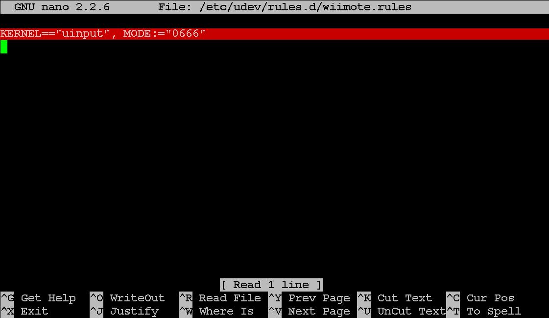 WiiMote_Setup_02
