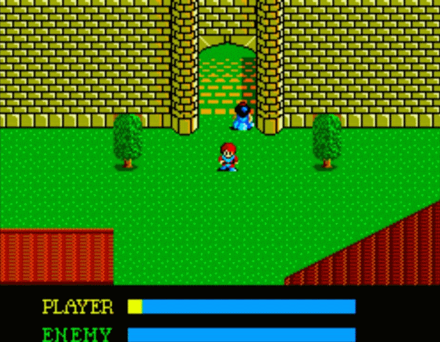 RetroPieV30_Emulators_Sega_MasterSystem_03