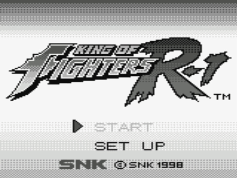RetroPieV36_Emulators_SNK_NeoGeoPocket_01