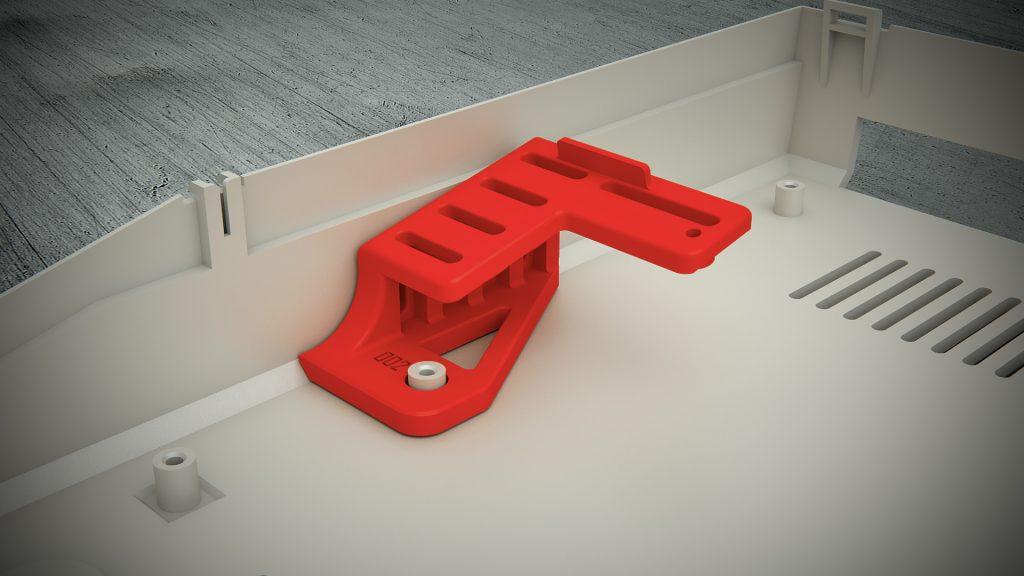 Neue C64II-Gehäuse_Tastaturhalter (3D-Druck) (2)